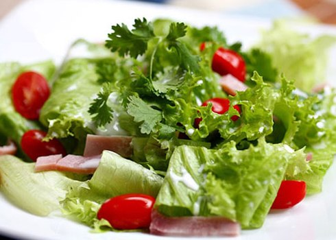 salad nhiet doi 1 1373075303 500x0