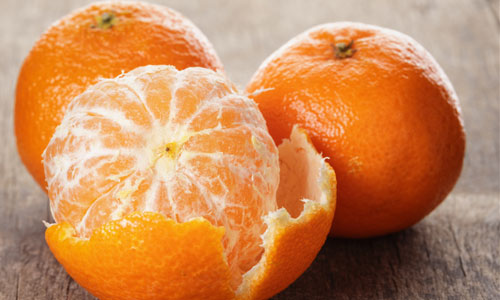 super-reasons-to-eat-Oranges-7330-1393649266